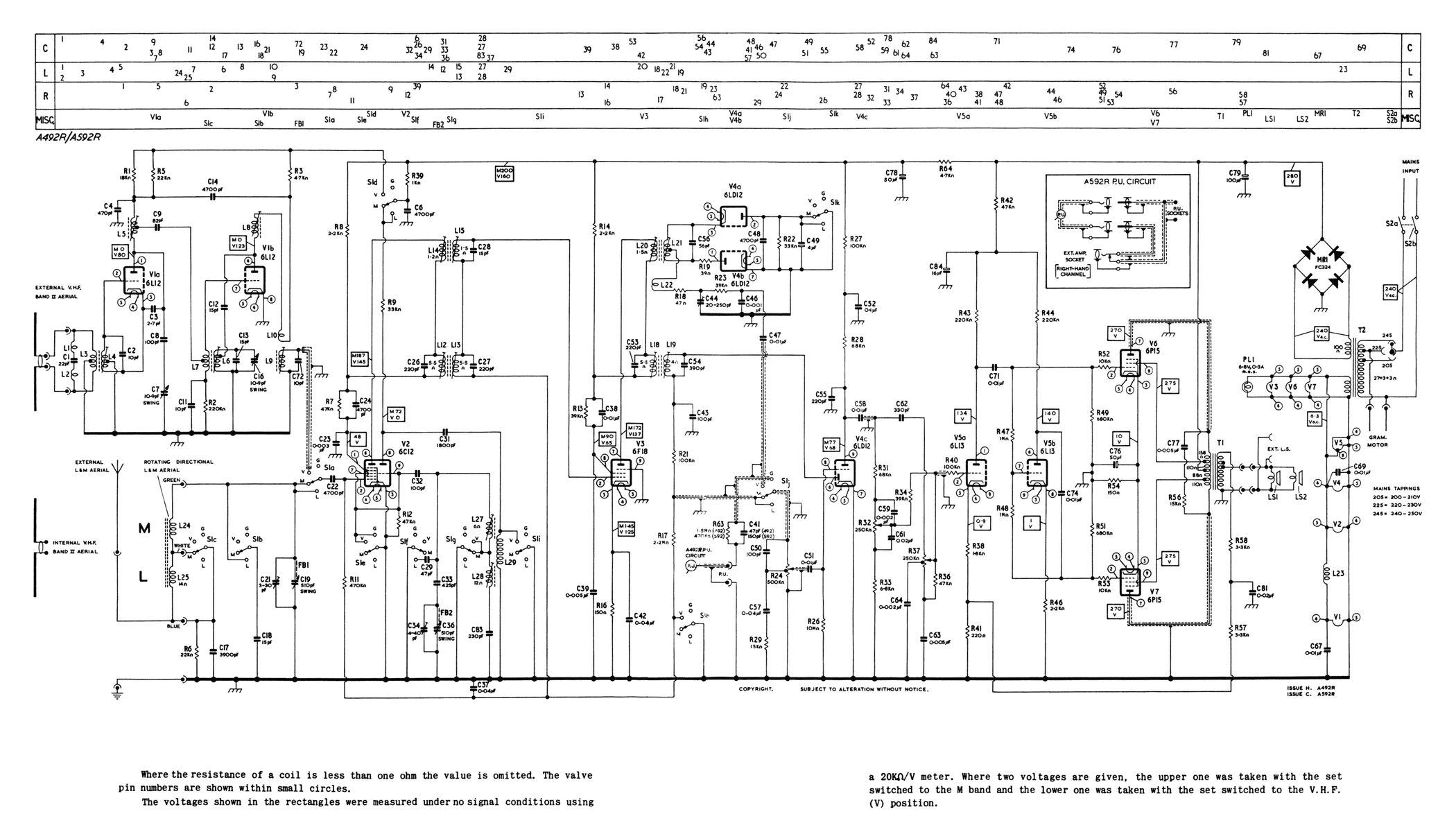 221 Murphy Switch Wiring Diagram - New Era Of Wiring Diagram • on gibson wiring diagrams, mitchell wiring diagrams, lucas wiring diagrams,